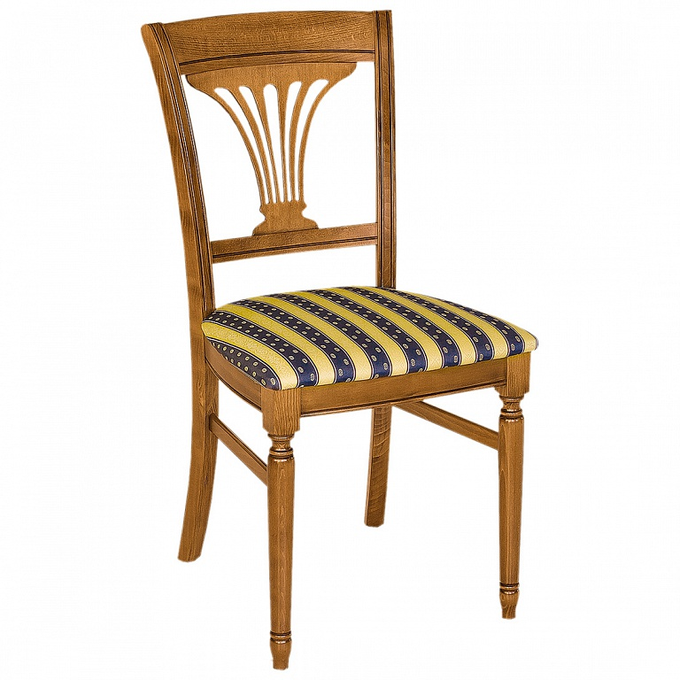 мягкая мебель кострома каталог товаров цены
